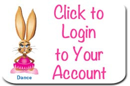 Click to Login to Your Account
