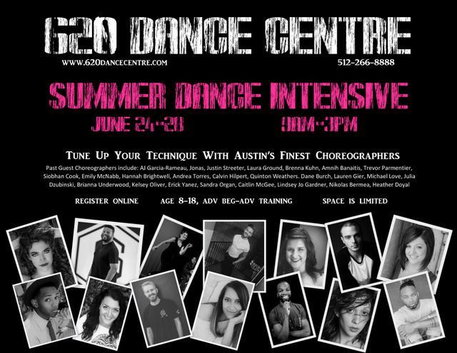 1a74732cb Dance Classes in Austin
